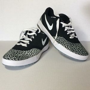 b4baad303c Men s Nike Sb Shoes Paul Rodriguez on Poshmark